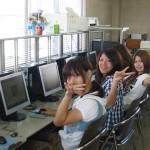 自習室学習機